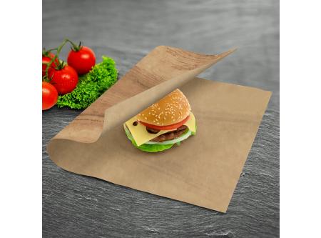 Wrapping Paper Classic large palmLeaf aquaTura®