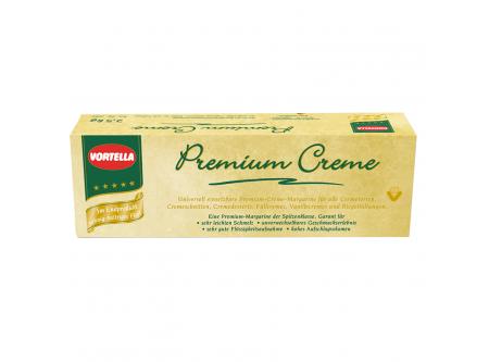 Premium Creme / MB