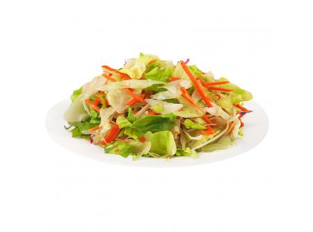 """Salat """"Garten"""""""