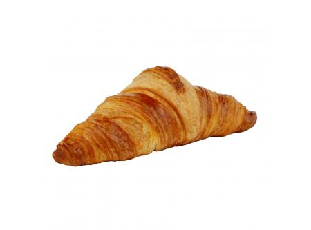Croissant Eclat du Terroir, vorgegärt