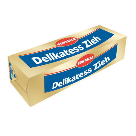 Delikatess Zieh / MB Stange