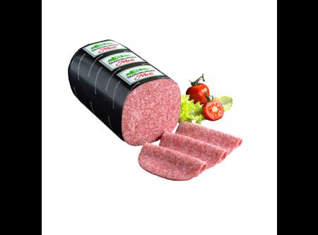 Oldenburger Mett
