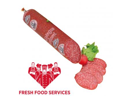 Thüringer Salami Ia
