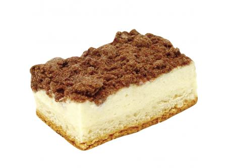 Kakao Quarkkuchen