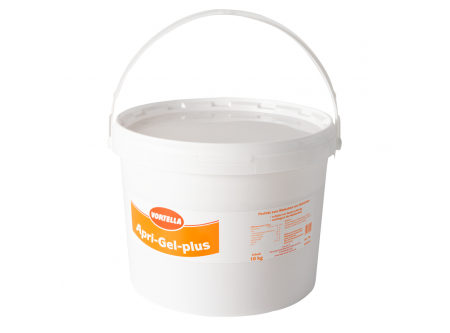 Apri-Gel-plus
