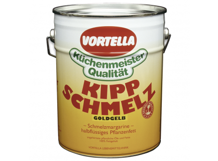 Kipp Schmelz
