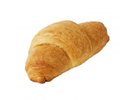 XL Schokocreme Croissant gegarter Teigling