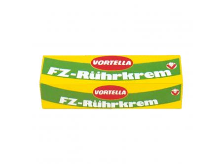 FZ-Rührkrem