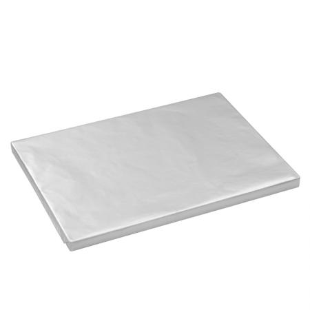 Melange Ziehplatten mit 35 % Butter / SG