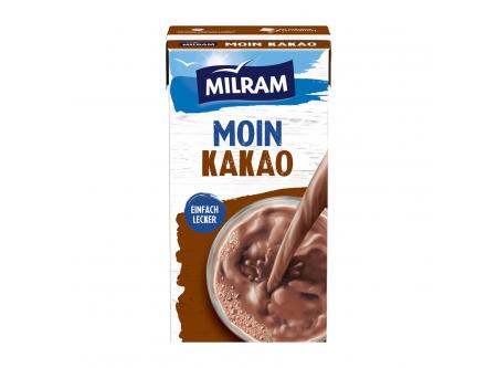 H-Kakao Drink