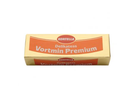 Delikatess Vortmin Premium /MB