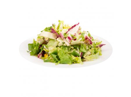 Salat Standard