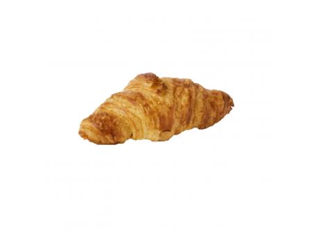 Mini Butter Croissant vorgegärt
