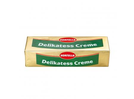 Delikatess Creme / SG