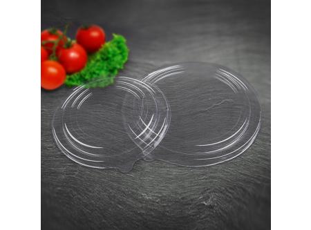 Salad Bowl Deckel medium & small