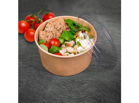 Salad Bowl medium