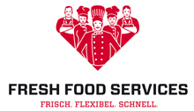 Fresh Food Services